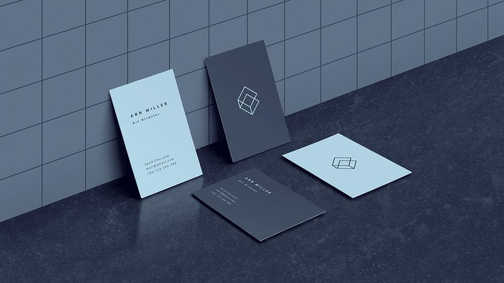 Grpahic Design