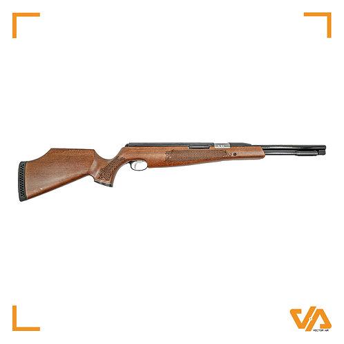 Air Arms TX200 HC Rifle
