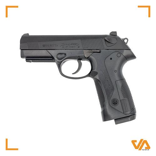 Beretta PX4 Storm Pistol