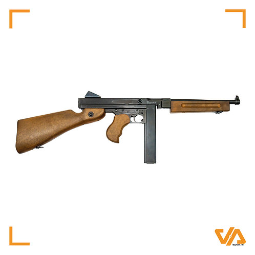 UMAREX Legends M1A1 (Thompson) Sub Machine Gun