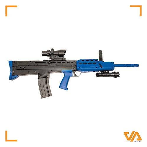 VIGOR L85A2 (SA80) Series BB Gun