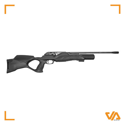 Walther Rotex RM8 Varmint Rifle