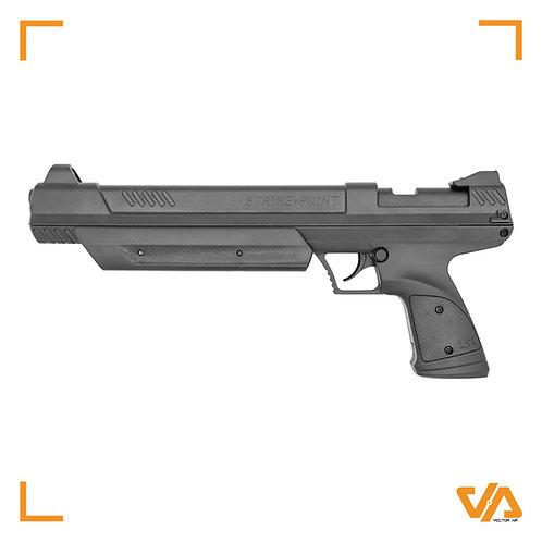 UMAREX UX Strike Point Pistol
