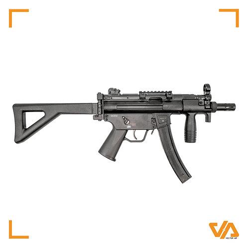 H&K MP5 K-PDW SMG Rifle