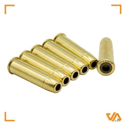Umarex Legends Colt SAA Spare Cartridges/Shells