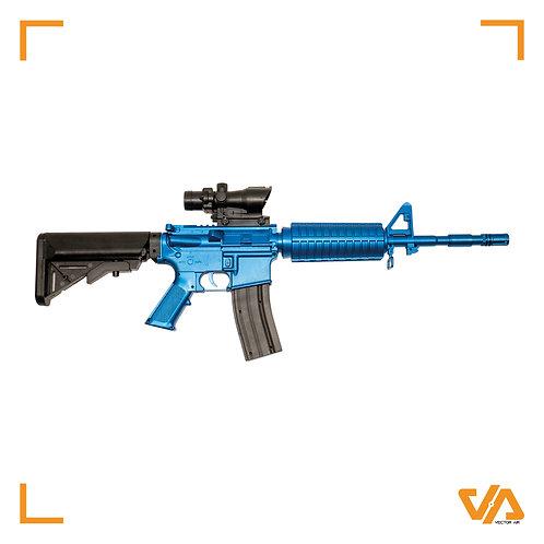 VIGOR 8908A (M4) BB Gun