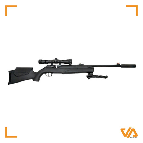 UMAREX 850 M2 Empire Rifle Kit