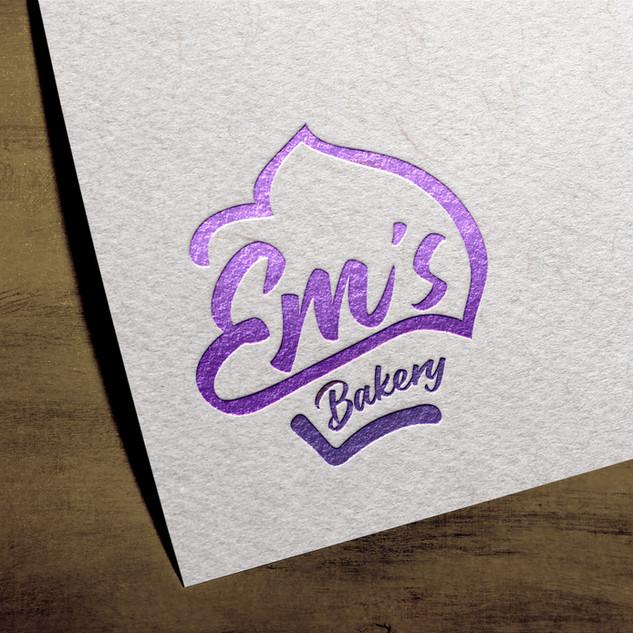 Em's Bakery