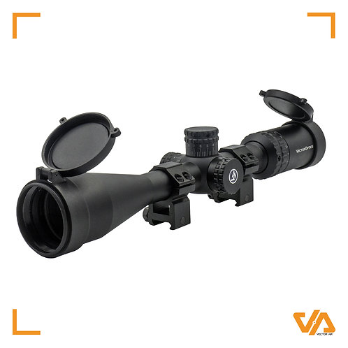 Vector Optics Hugo 4-16x44