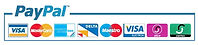paypal-payment-methods-accepted_edited.j
