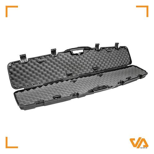Plano Pro-max Hard Rifle Case