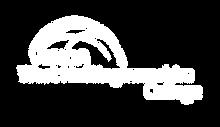 Vision West Nottinghamshire College Logo