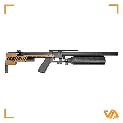 RTI Prophet Rifle