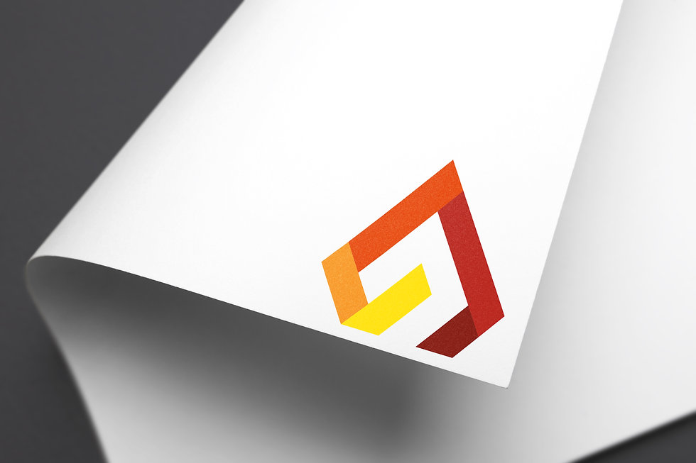 FireStudios Digital Design