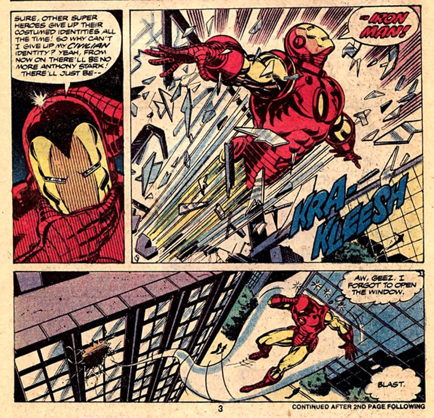 iron-man-detail1
