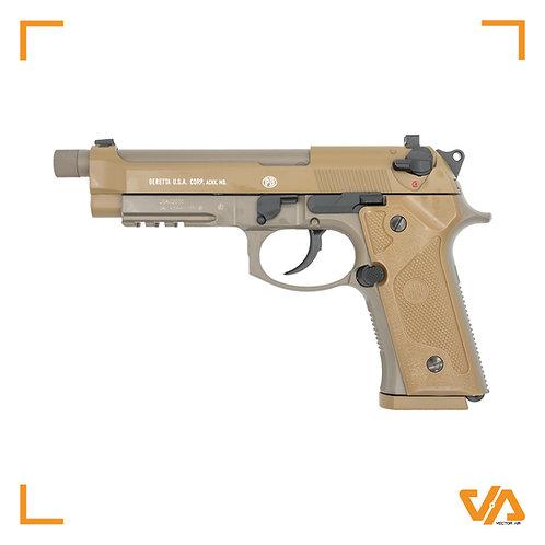 Umarex Beretta M9A3 Pistol