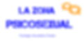 Logo_1485686949322.png