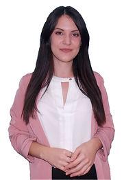 Esther_Sánchez.jpg