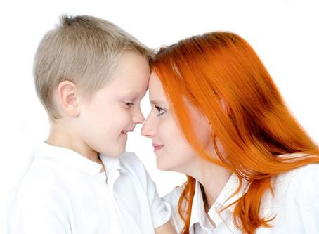 Cómo saber si mi hijo necesita ayuda psicológica