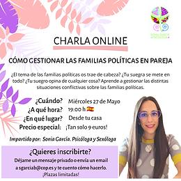 Gestión_familias_políticas_pareja_char