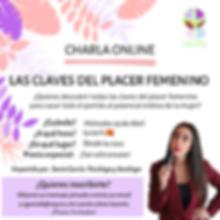 charla_placer_femenino_Sonia_García.png