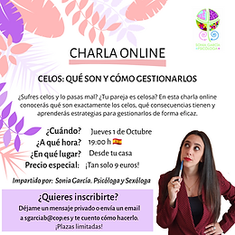 charla celos.png