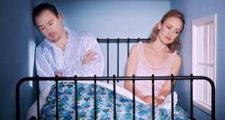 evitar-relaciones-sexuales