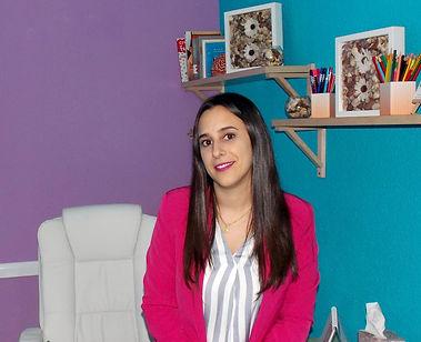 Sonia_García_Psicóloga.JPG