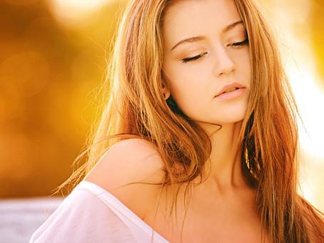 Síndrome Premenstrual: Síntomas