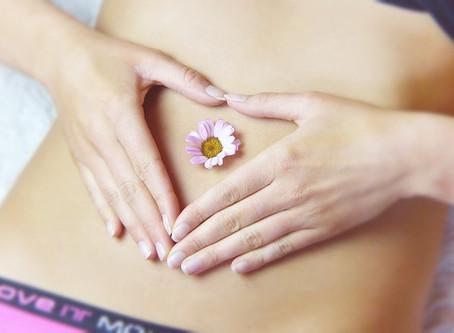 Diez recomendaciones para una correcta higiene íntima femenina