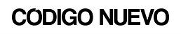codigonuevo_logo.png