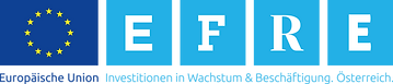 efre-logo.png