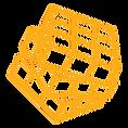 noun_Puzzle_2064549_fcad17.png