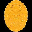 noun_Fingerprint_1281085_fcad17.png