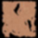 noun_contour_1952803_b47854.png