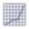 noun_chart_2074305_353d66.png