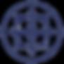 noun_Crosshair_714911_353d66.png