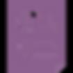 noun_report_362508_8a5f8c.png