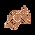 noun_Rwanda_286634_b47854.png