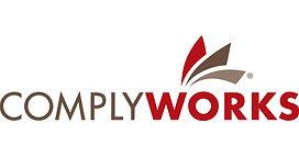 complyworks.jpg