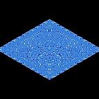 noun_surface_150930_3b80d7.png