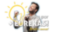 +eurekas_1.png