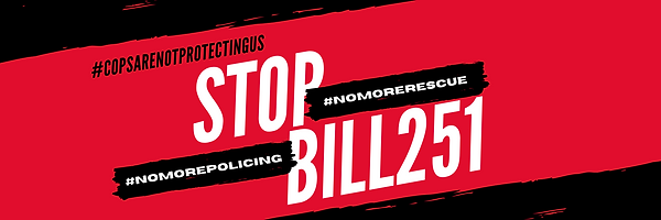 StopBill251.png