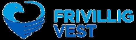 logo-dd4e1636.png