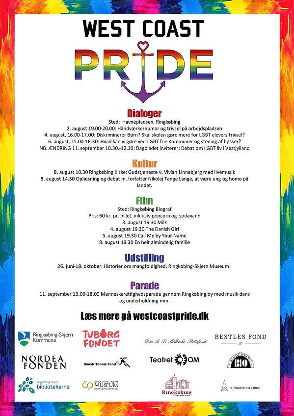 West Coast Pride Program.jpg