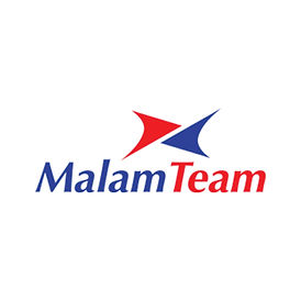Malam Team