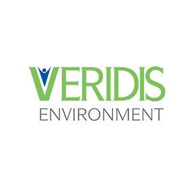Veridis Environment