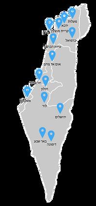 מפה-13.5.png