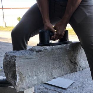 Heavy-concrete-blocks-e1577362001256.jpg