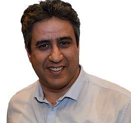 ערן קדוש - מנכל רשת מכללות עתיד.jpg